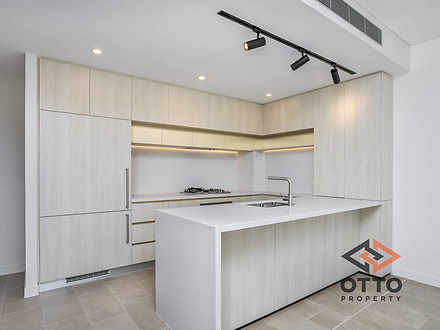 314/78A Albany Street, Crows Nest 2065, NSW Apartment Photo