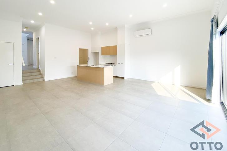 38 Lillyana Street, Schofields 2762, NSW Townhouse Photo