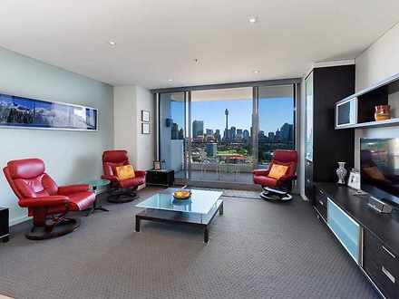 1509/81 Macleay Street, Potts Point 2011, NSW Apartment Photo