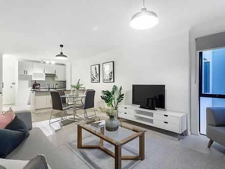 28/273 Hay Street, East Perth 6004, WA Apartment Photo