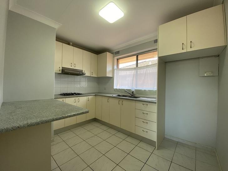 6/6-8 Marsden Street, Granville 2142, NSW Apartment Photo