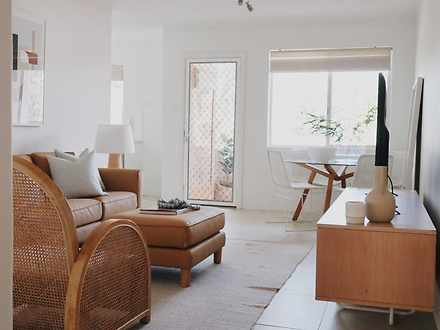 1/49 Parramatta Street, Cronulla 2230, NSW Apartment Photo