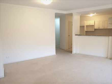 13 Warayama Place, Rozelle 2039, NSW Apartment Photo
