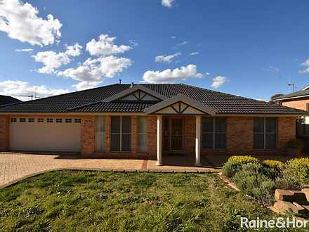 47 Lister Drive, Orange 2800, NSW House Photo