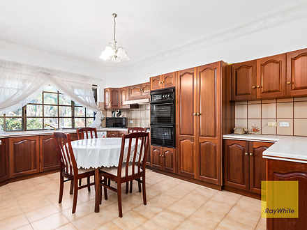 20 Douro Road, South Fremantle 6162, WA House Photo