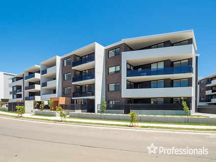 101/95 Grima Street, Schofields 2762, NSW Apartment Photo