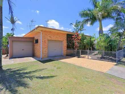 142 Branyan Street, Norville 4670, QLD House Photo