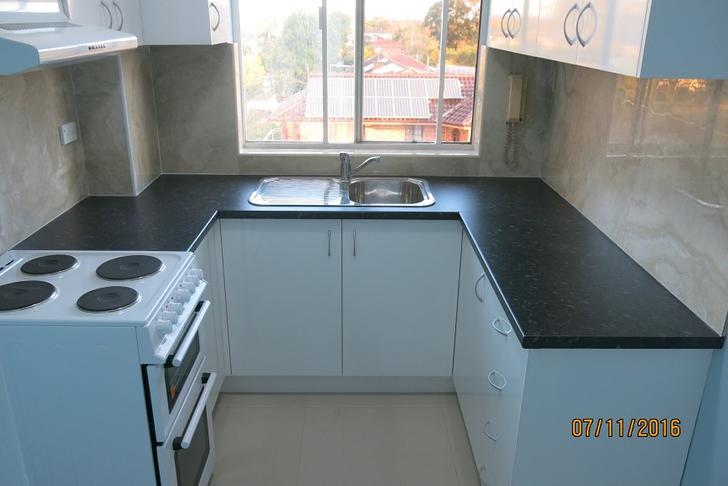 10/75-77 Cumberland Street, Cabramatta 2166, NSW Unit Photo