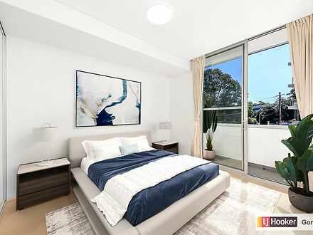 108/71 Ridge Street, Gordon 2072, NSW Unit Photo