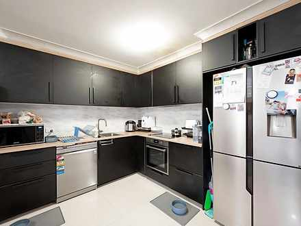 28/12 Albermarle Place, Phillip 2606, ACT Apartment Photo