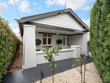 10 Diagonal Road, Glenelg East 5045, SA House Photo
