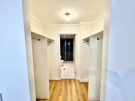 A407/35 Arncliffe Street, Wolli Creek 2205, NSW Apartment Photo