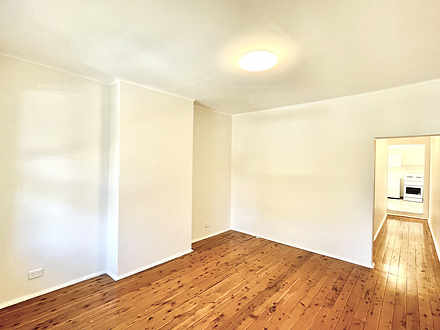 40 Gottenham Street, Glebe 2037, NSW House Photo
