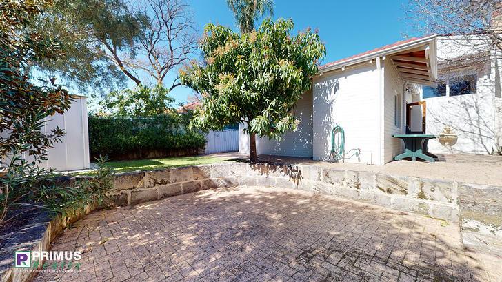 86 Arlington Avenue, South Perth 6151, WA House Photo