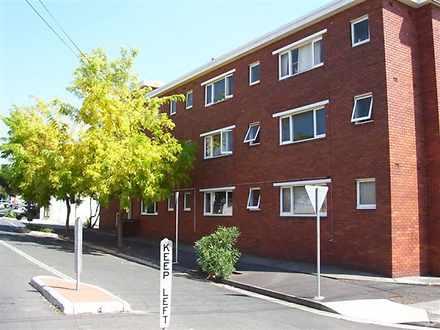 4/36 Phillip Street, Enmore 2042, NSW Studio Photo
