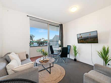 UNIT 1/246 Bondi Road, Bondi 2026, NSW Apartment Photo
