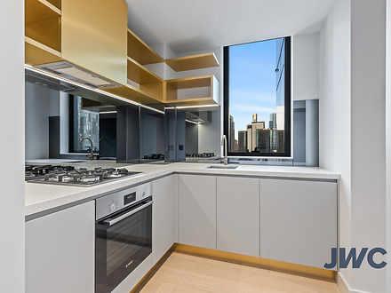 318 Queen Street, Melbourne 3000, VIC Apartment Photo