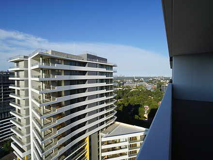 2205/3 Mooltan Avenue, Macquarie Park 2113, NSW Apartment Photo
