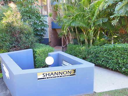 11/18 Camfield Street, Alexandra Headland 4572, QLD Apartment Photo
