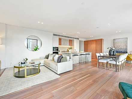 602/15 Young Street, Sydney 2000, NSW Apartment Photo
