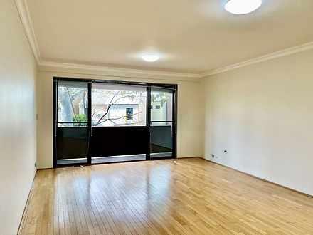 9/568-572 King Street, Newtown 2042, NSW Apartment Photo