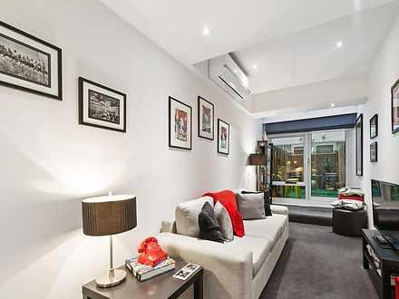 217/408 Lonsdale Street, Melbourne 3000, VIC Apartment Photo