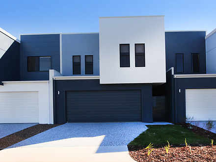 77 Prosperity Drive, Birtinya 4575, QLD House Photo