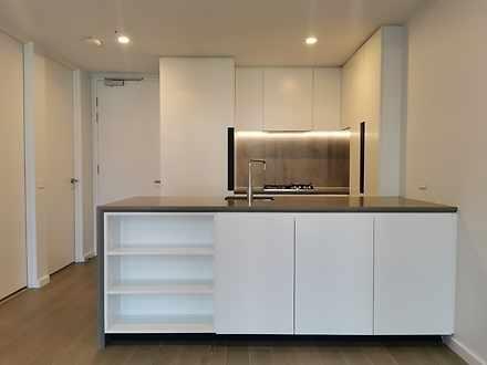 2105/60 A'beckett Street, Melbourne 3000, VIC Apartment Photo
