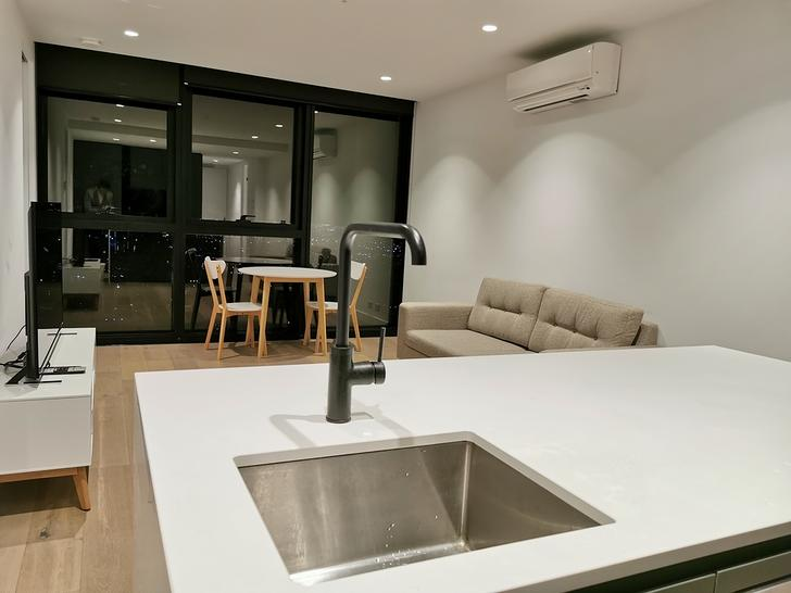 4507/462 Elizabeth Street, Melbourne 3000, VIC Apartment Photo
