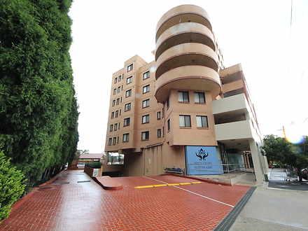 16/7-9 Cross Street, Bankstown 2200, NSW House Photo