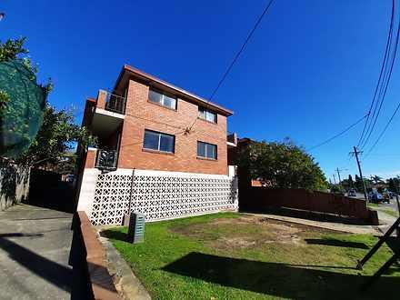 8/1438 Canterbury Road, Punchbowl 2196, NSW Unit Photo