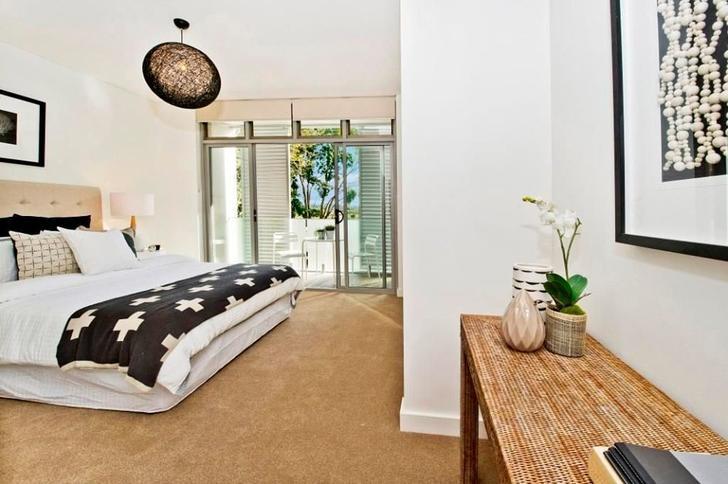 5/80 Alison Road, Randwick 2031, NSW Apartment Photo