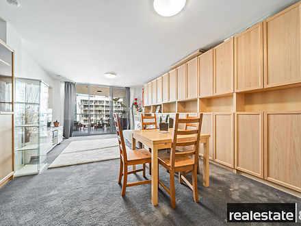 45/269 Hay Street, East Perth 6004, WA Apartment Photo