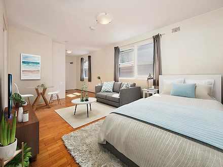 2/64 Alexander Street, Alexandria 2015, NSW Apartment Photo