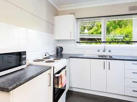 2/90 Bayview Street, Warners Bay 2282, NSW Flat Photo