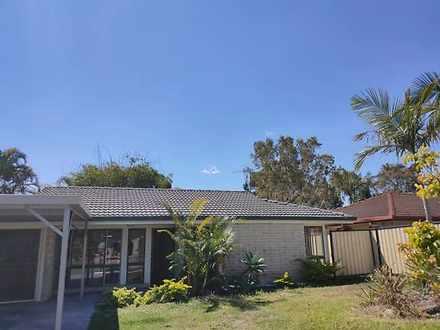 22 Malmrose Street, Wishart 4122, QLD House Photo