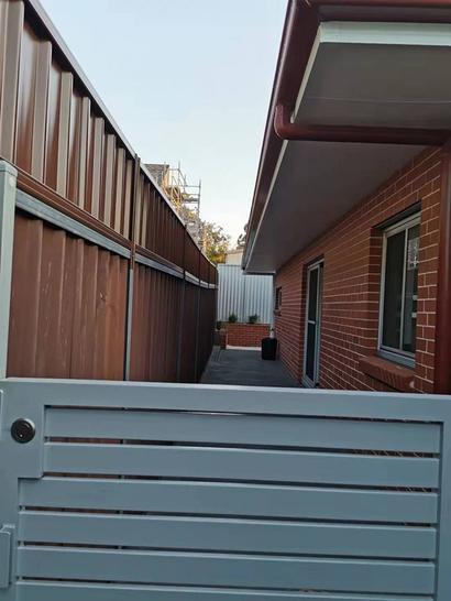 25B William Road, Riverwood 2210, NSW House Photo