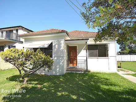 24 Windsor Road, Merrylands 2160, NSW House Photo
