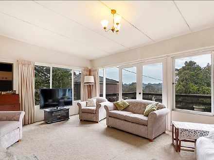 3 Poulton Close, Heathmont 3135, VIC House Photo