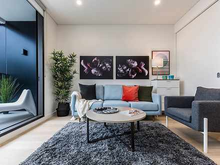 G03/45 Upward Street, Leichhardt 2040, NSW Apartment Photo