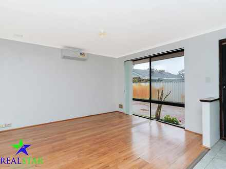 12B Peters Place, Morley 6062, WA House Photo