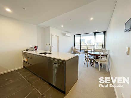 10079/17 Amalfi Road, Wentworth Point 2127, NSW Apartment Photo