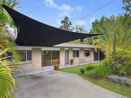 13 Clonara Street, Rochedale South 4123, QLD House Photo