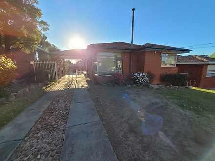 88 Saltash Street, Yagoona 2199, NSW House Photo
