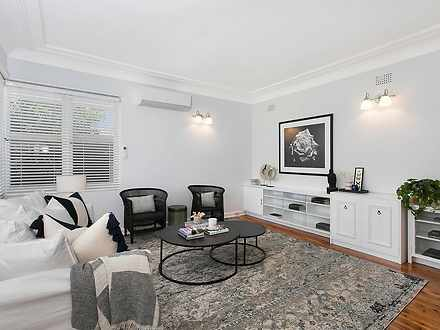 7 Holly Street, Castle Cove 2069, NSW House Photo