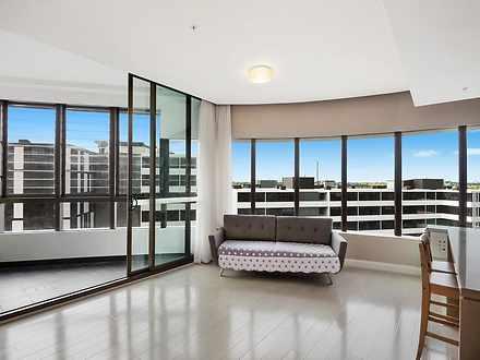 C608/7 Australia Avenue, Sydney Olympic Park 2127, NSW Apartment Photo