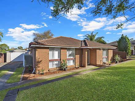 21 Heath Street, Prospect 2148, NSW House Photo