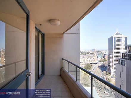 370/303 Castlereagh Street, Haymarket 2000, NSW Apartment Photo