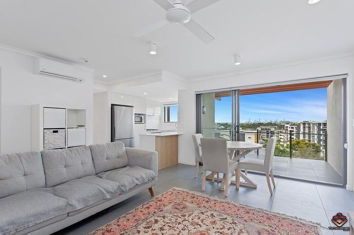 ID:21080839/35 Alice Street, Kedron 4031, QLD Apartment Photo