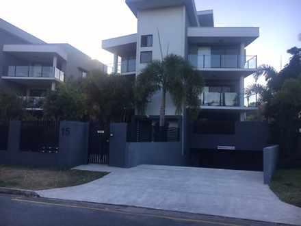 2/15-17 Bullimah Avenue, Burleigh Heads 4220, QLD Apartment Photo